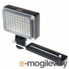 осветители YongNuo LED YN-0906-II