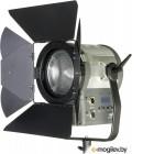 Осветитель GreenBean Fresnel 200 LED X3 DMX / 25244