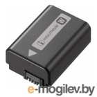 аккумуляторы специальные Sony NP-FW50