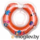 Roxy-Kids Flipper 2+ FL002 Orange