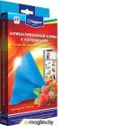Аксессуары для бытовой техники Антибактериальный коврик в холодильник Topperr 3106
