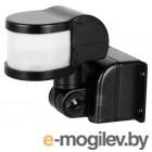 Датчики движения, фотосенсоры Camelion LX-48A/Bl Black