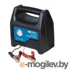 зарядные / пуско-зарядные устройства/аккумуляторы для авто СОЮЗ ЗУС-1215