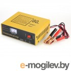 зарядные / пуско-зарядные устройства/аккумуляторы для авто HOUDE XW-10