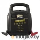 зарядные / пуско-зарядные устройства/аккумуляторы для авто Golden Snail GS 9215