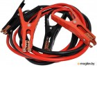 провода прикуривания / пусковые AVS Expert BC-500 3m 43726