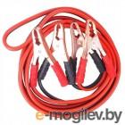 провода прикуривания / пусковые TYPE R B-800CU 5m