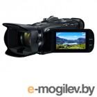 Видеокамеры Видеокамеры Canon Legria HF G26