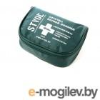 аптечки Stvol SA03