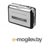 Цифровые конвертеры Espada Cassette Capture EZCAP