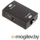 Цифровые конвертеры и медиаконвертеры Цифровые конвертеры Palmexx Optical-Coaxial Converter PX/AYA-OTOC