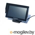мониторы в авто AutoExpert DV-550