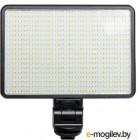 накамерный свет Fujimi FJ-SMD396A  NP-F550/NP-F970