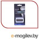Принадлежности для бритв Сетка и режущий блок Braun Series 9 92S