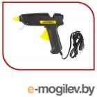 Термоклеевые пистолеты Stayer Profi 2-06801-60-11z01
