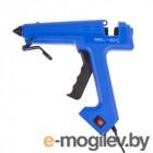 Термоклеевые пистолеты Rexant 12-0119 280W