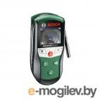 Инспекционная камера Bosch UniversalInspect (0.603.687.000)