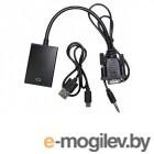 HDMI Palmexx VGA - HDMI PX/VGA-HDMI