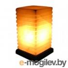 Солевые лампы Wonder Life Пятый Элемент SLL-12026-Д