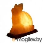 Солевые лампы Stay Gold Кролик с диммером