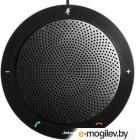 Спикерфон для конференц-связи Jabra Speak 410 MS