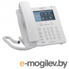 Оборудование VoIP IP телефония Panasonic KX-HDV330RUW