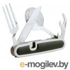 Coghlans 8252 - складной нож для кемпинга