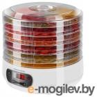 Сушилки для овощей, фруктов, грибов Redmond RFD-0157/0158