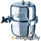 Фильтры для воды Фильтры для воды Аквафор В150 Фаворит