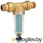 Фильтры для воды Фильтры для воды Honeywell FF06-1/2 AA