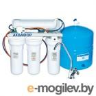 Фильтры для воды Фильтры для воды Аквафор ОСМО-050-5-А исп. 5