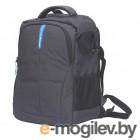 Все для квадрокоптеров и радиоуправляемых моделей Рюкзак Deep RC DRC-Phantom-Backpack для DJI Phantom Pro