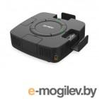 Все для квадрокоптеров и радиоуправляемых моделей Зарядное устройство EV-Peak EV-E5