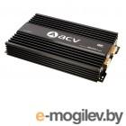усилители автомобильные ACV ZX-1.18000D