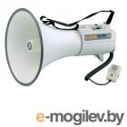 Громкоговорители / мегафоны SHOW ER68S