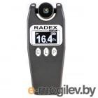 Измерители освещенности / люксметры Измерители освещенности / люксметры Radex / Радэкс Lupin