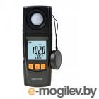 Измерители освещенности / люксметры Измерители освещенности / люксметры S-Line GM1020