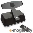 для APPLE iPad Altec Lansing Octiv 450 Speaker System MP450E