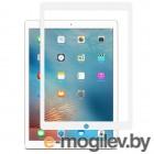 для APPLE iPad Защитная плнка Moshi iVisor AG для APPLE iPad Pro 12.9 White 99MO020015