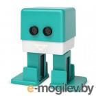 Гаджеты для APPLE и Android Робот BQ Zowi T000003