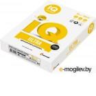 Офисная бумага IQ Ultra A4 (80 г/м2, 500 л)