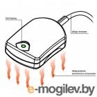 Аппараты магнитотерапии Аппараты магнитотерапии Маг АМТ-01