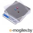 Весы карманные Mercury M-ETP FLAT 2kg