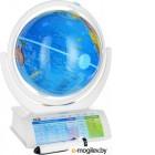 Интерактивные глобусы Oregon Scientific SG338R
