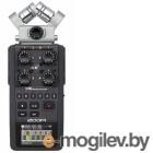 Студийное оборудование ZOOM Портастудия Zoom H6