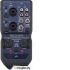 Студийное оборудование ZOOM Аудиоинтерфейс Zoom U-44