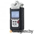 Студийное оборудование ZOOM Цифровой диктофон Zoom H4n Pro