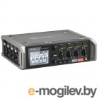 Студийное оборудование ZOOM Аудиорекордер Zoom F4