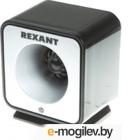от грызунов Rexant 71-0009
