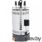 Электрошашлычницы VES G-111